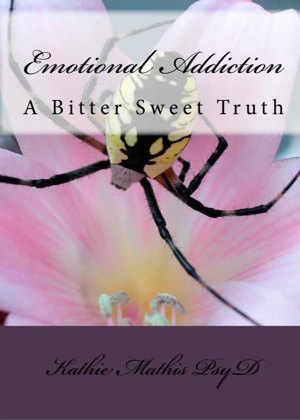emotional-addiction