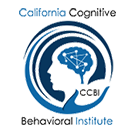 The CCBI Logo